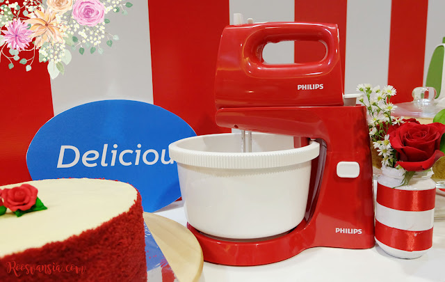 philips; blender-philips; mixer-philips; mixer-bagus; blender-murah; blender-bagus; kado-pernikahan; philips-indonesia; blender-philips; produk-philips; blogger-perempuan; review-mixer; review-blender; blenderkayarasa; mixerkayarasa