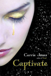 http://thepaperbackstash.blogspot.com/2013/07/captivate-by-carrie-jones.html