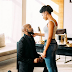 Read The Funny Tweet Adekunle Gold Wished Banky W And Adesua Etomi On Their Relationship