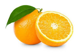 10 benefits of citrus fruit for health