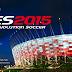 تحميل وتتبيت لعبة PES 2015 بالتعليق العربي على رابط ميديافاير + تورنت ( النسخة الاقل حجما )