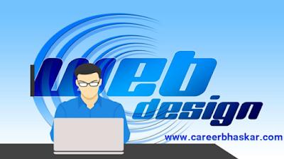 Graphic Design Internship February 2019 Apply Now. graphic design internship work from home paid graphic design internships to summer  graphic design internships summer  graphic design jobs