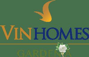 Logo Vinhomes Gardenia