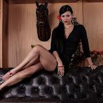 Renata Gonzalez – Fotos Por Juan Carlos Mazo – Imágenes De Renata Gonzalez Foto 17