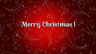 download besplatne Božićne pozadine i slike za Sony PSP čestitke blagdani Merry Christmas