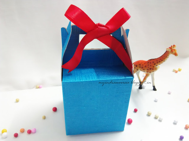DIY-gift-box-bag