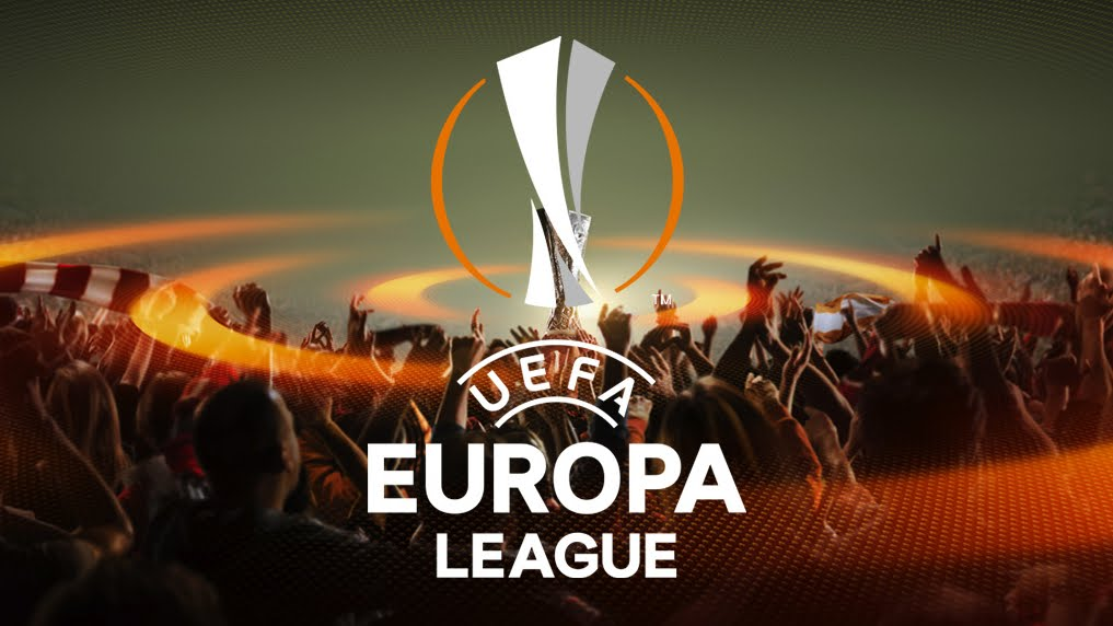 Partite Streaming: Valencia-Arsenal Chelsea-Francoforte Europa League, dove vederle Gratis Online e Diretta TV