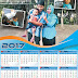 Kalender Onestream