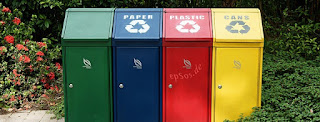 Recycling By Epsosde 640x245
