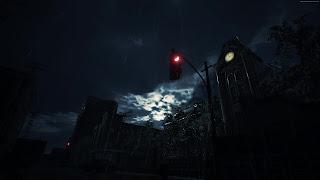 Resident Evil 2 Xbox 360 Wallpaper