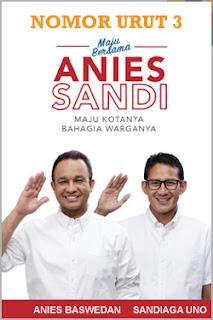 http://kpujakarta.go.id/file_lampiran/BB2%20ANIES%20-%20SANDIAGA.pdf