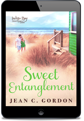 https://itunes.apple.com/us/book/sweet-entanglement/id1363205810?mt=11