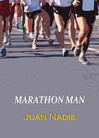 https://www.wattpad.com/myworks/66125361-marathon-man