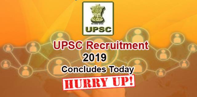 Results+finalized+by+UPSC