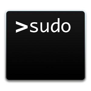 Mengenal Perintah SU dan SUDO di LINUX