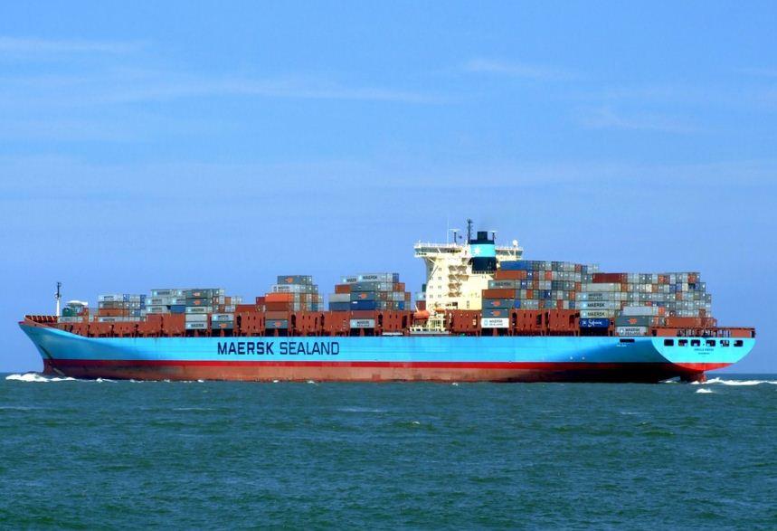 5 Tips to Solve Logistics Transportation Delays