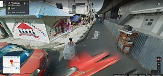 Cari Mainan Mobil Aki Anak Pakai Remote yang Murah 5 Toko Mainan di Asemka ini Tempatnya