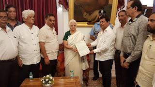 goa-congress-going-to-meet-governor