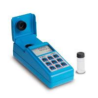 Jual Turbidity Meter HANNA HI98703 Portable Turbidity Meter Call 08128222998
