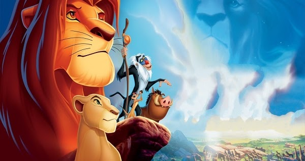 watch the lion king  1994  online for free full movie
