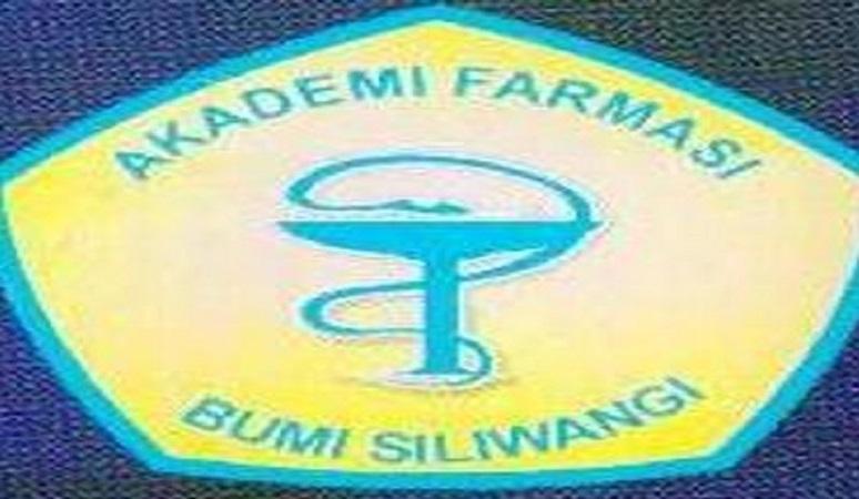 PENERIMAAN MAHASISWA BARU (AKFAR BUMI SILIWANGI) 2018-2019 AKADEMI FARMASI BUMI SILIWANGI