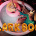 """Drag queen Lia Clark lança clipe de """"Clark Boom"""" e anuncia EP"""