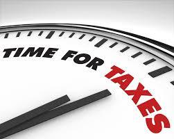 Một số điểm mới về quyết toán thuế thu nhập doanh nghiệp năm 2016