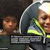 Ibu bakar anak lelakinya berusia 4 tahun (Autism) kerana disangka 'Kanibal'