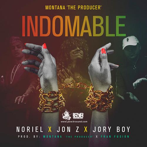 http://www.pow3rsound.com/2018/03/jory-boy-ft-montana-producer-noriel-jon.html