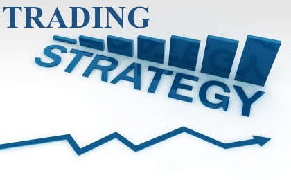 Indian equity trading strategies
