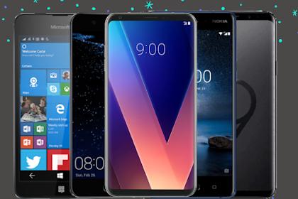 9 Langkah  Mudah  Mengatasi Android Lemot Agar Seperti Pertama  Kali Membeli