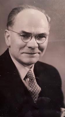 Everardus Philippus Willigenburg