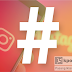 Cara Menyembunyikan Hashtag atau Tagar di Instagram