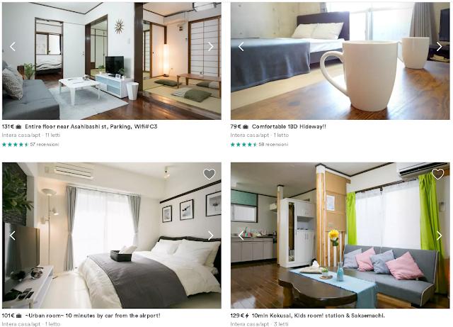Airbnb come funziona, airbnb affidabile, ospitare con airbnb, guadagnare airbnb, airbnb è affidabile?