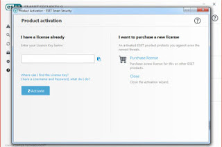 License Key Eset Smart Security 13.0.22.0 Working 2020-2021 Full Version