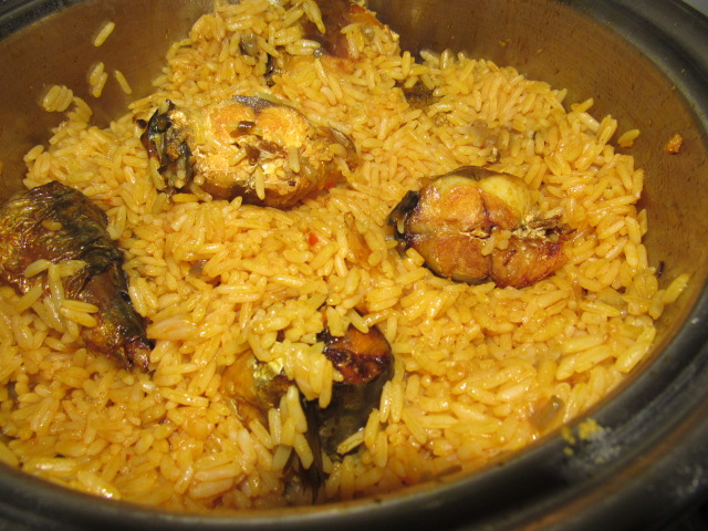 LOW COST RICE