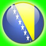 Bosnia Herzegovina www.nhandinhbongdaso.net