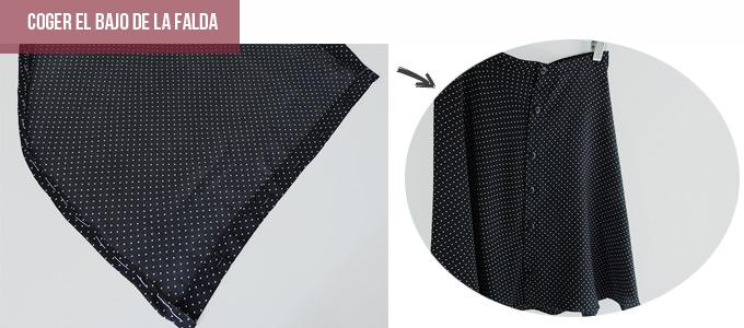 diy-falda-semicircular-abotonada-coser-el-bajo