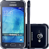 Samsung Galaxy J1 Ace  (SM-J110L) KitKat 4.4.4 Firmware Free Download