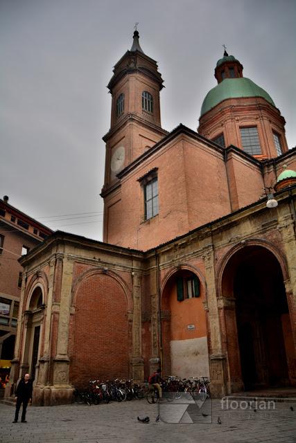 Najlepszy blog podróżniczy w Polsce