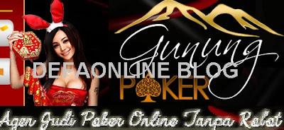 Smppoker Situs Agen Judi Poker Online Uang Asli Terpercaya Indonesia Agen Judi Poker Online