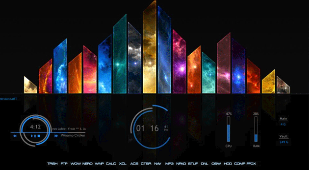 electric-space_thumb.png (630×348)
