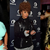 Da Brat Shares Thoughts On The Remy Ma & Nicki Minaj Conundrum