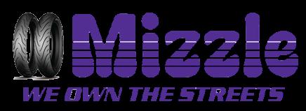 Harga Ban Mizzle