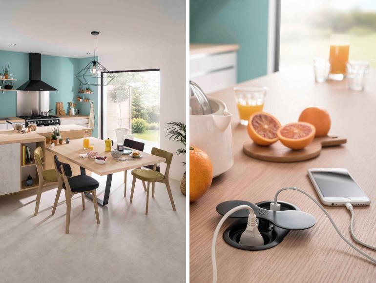 comment j 39 ai cr une nouvelle cuisine avec socoo 39 c. Black Bedroom Furniture Sets. Home Design Ideas
