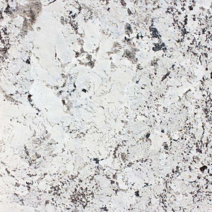 White Tapestry Granite Countertops Slab And Prices