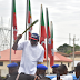 ONDO ELECTION: Read Full Text Of Governor Elect, Rotimi Akeredolu Speech Here  [FULL TEXT]