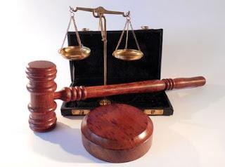 Apa yang dipelajari jurusan Hukum?
