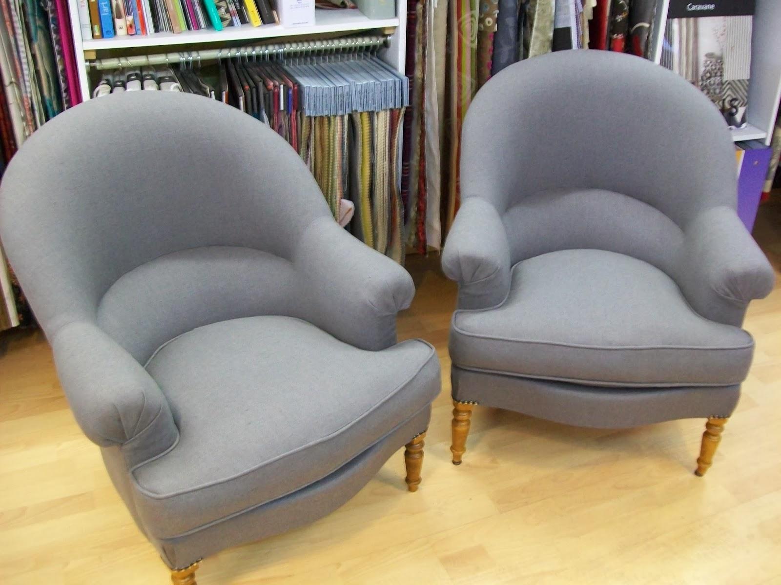 l 39 fauteuil crapaud. Black Bedroom Furniture Sets. Home Design Ideas