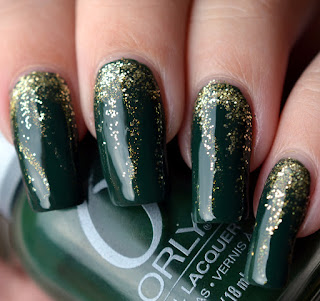 http://lenas-sofa.blogspot.de/2015/08/orly-once-upon-time-enchanted-forest.html